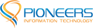 Pioneers Information Technology logo