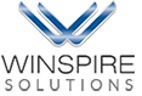 Winspire Solutions