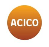 Acico logo