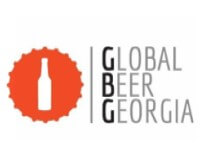 Global Beer Georgia logo