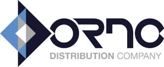 Orno logo