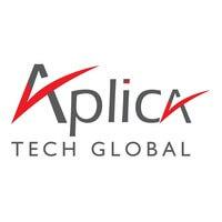 Aplica Tech Global DMCC