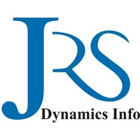 JRS-solutions-logo