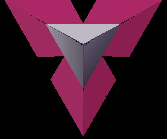 surgetech-logo