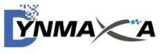Dynmaxa logo